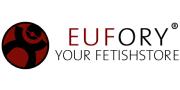 EUFORY-Logo