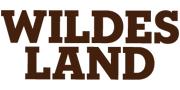 Wildes Land-Logo