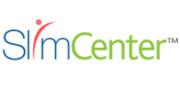 SlimCenter-Logo