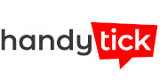handytick-Logo