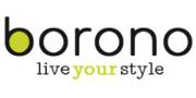 borono-Logo