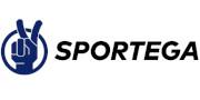 Sportega-Logo