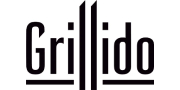 Grillido-Logo