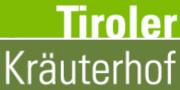 Tiroler Kräuterhof-Logo
