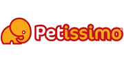 Petissimo-Logo