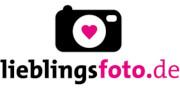 Lieblingsfoto-Logo
