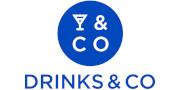 Drinks&Co-Logo