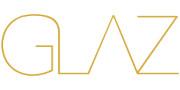 GLAZ-Logo