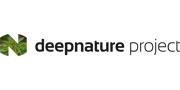 Deep Nature Project-Logo