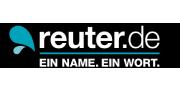 Reuter-Logo