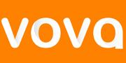 Vova-Logo