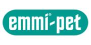 emmi-pet-Logo
