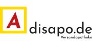 disapo-Logo