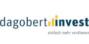 Dagobertinvest-Logo