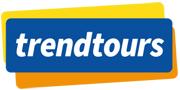 trendtours-Logo