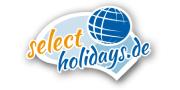 Select-Holidays-Logo