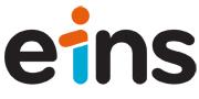 eins-Logo