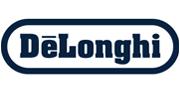 De'Longhi-Logo