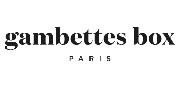 Gambettes Box-Logo