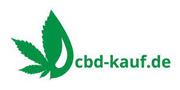 cbd-kauf.de-Logo