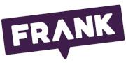 CheckFrank-Logo