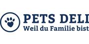 Pets Deli-Logo