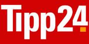 Tipp24-Logo