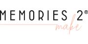 Memories2Make-Logo