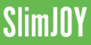 SlimJOY-Logo
