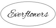 Everflowers-Logo