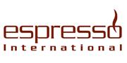 Espresso International-Logo