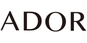 Ador-Logo