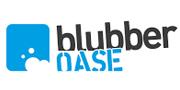 blubber oase-Logo