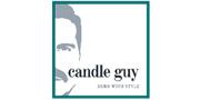 Candle Guy-Logo