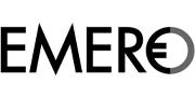 Emero-Logo