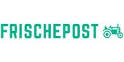 Frischepost-Logo