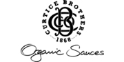 Curtice Brothers-Logo