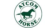 Atcom Horse-Logo