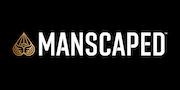MANSCAPED-Logo