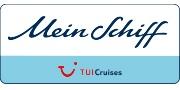 Mein Schiff-Logo