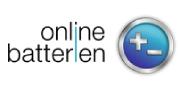 Online-Batterien.de-Logo