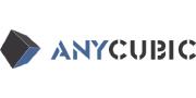 Anycubic-Logo