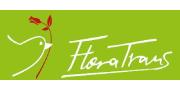 Flora-Trans-Logo