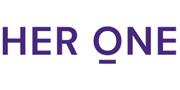 her1-Logo