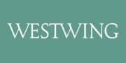 WestwingNow-Logo