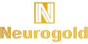 Neurogold-Logo
