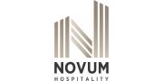 Novum Hotels-Logo