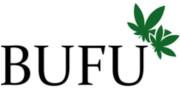 BUFU-Logo