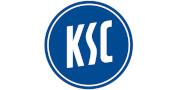 KSC Fanshop-Logo