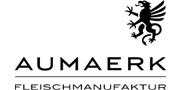 AUMAERK-Logo
